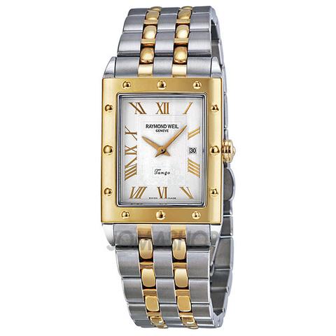 Наручные часы Raymond Weil 5381-STP-00308
