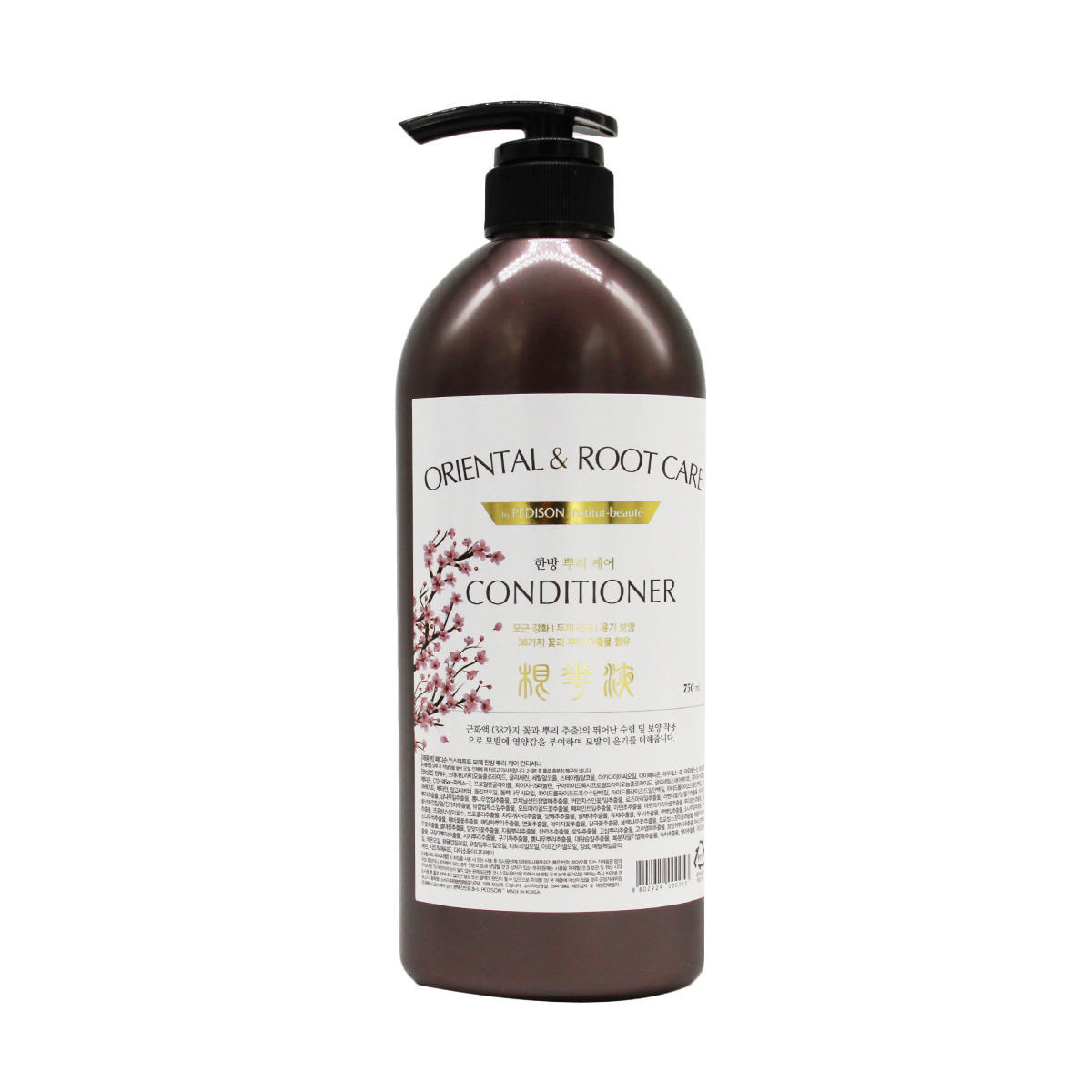 Уход за волосами Кондиционер для волос Травы Institut-beaute Oriental Root Care Conditioner, 750 мл import_files_0b_0b888bb35cba11e980fb3408042974b1_f597a86b5ecf11e980fc3408042974b1.jpg
