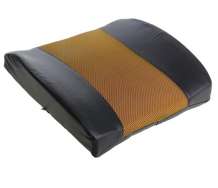 Подарочный набор для автолюбителя «Тепло и Поддержка»