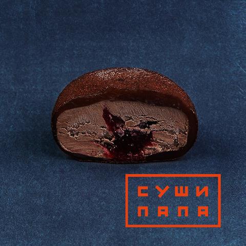 Моти Вишнёвый трюфель