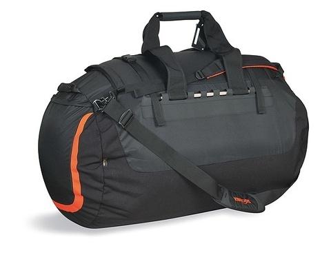Картинка сумка спортивная Tatonka Barrel Exp Xl