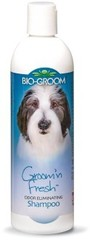 Шампунь дезодорирующий для собак и кошек, Bio-Groom Groom'n Fresh, 355 мл