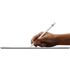 Стилус Apple Pencil (1st Generation)