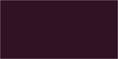 Плитка настенная KERLIFE Stella Viola 630х315