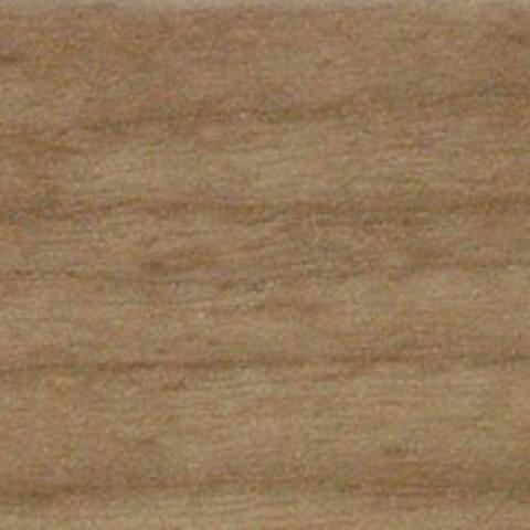 Плинтус Tarkett Salsa Орех европейский 16*60*2400 вертикальный (прямой)