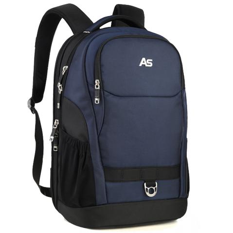 Рюкзак ASPEN SPORT AS-B86 Синий