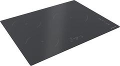 Индукционная варочная панель Faber FCH 63 GR