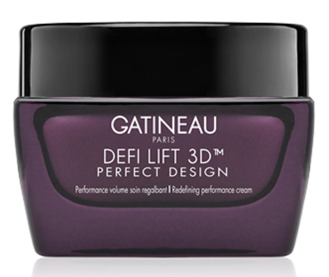 Gatineau Крем c Вольюлифтом Defi Lift Perfect Design Performance Volume Cream