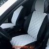 """Авточехлы """"Ромб"""" для Mazda 6"""