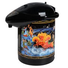 Чайник-термос электрический 820 Вт, 2,8 л ВАСИЛИСА ВА-5003