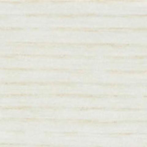 Плинтус Tarkett Salsa Ясень Арктик 16*60*2400 вертикальный (прямой)