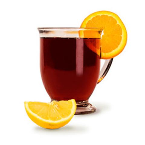 Fumari Citrus Tea