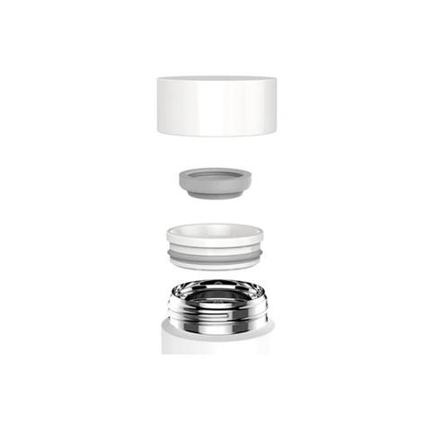 Термос Xiaomi Mi Mijia Vacuum Flask