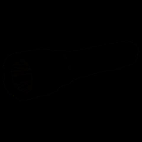 Фонарь светодиодный Fenix RC20 Cree XM-L21 (1000 лм, аккумулятор)