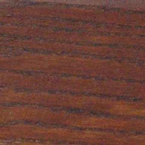Плинтус Tarkett Salsa Ясень Коньяк WSKWL-ASC 16*60*2400 вертикальный (прямой)