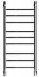 Галант-3 120х50 Полотенцесушитель водяной L43-125
