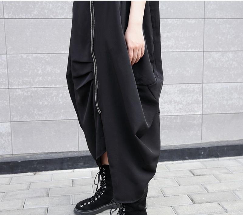 Платье «ASO-RI»