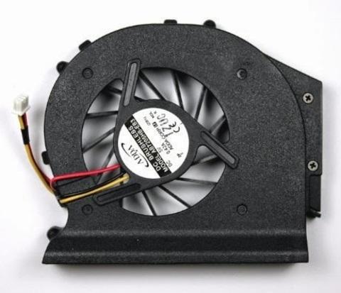 Вентилятор (кулер) для Acer Aspire 5600, 5670, 5672, TravelMate 4220, 4222, 4670