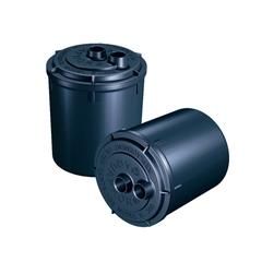 Модуль сменный фильтрующий Аквафор В 200 (комплект умягчающий), арт.а259