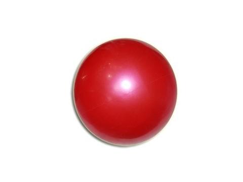 Мячик игровой. Диаметр 14 см: 14СМ-1