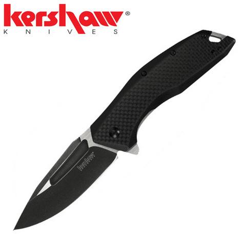 Нож Kershaw модель 3935 Flourish