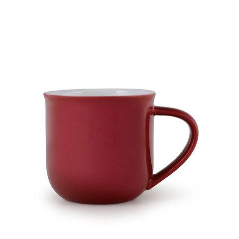 Кружка чайная Minima™ 380 мл, 2 предмета, артикул V81240, производитель - Viva Scandinavia