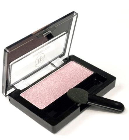 ТФ Тени для век Expertcolor Mono т.171 розовый жемчуг/CTE-20P