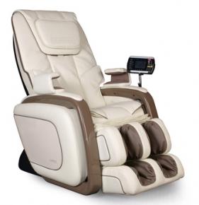 Массажные кресла US MEDICA (США-Китай) - гарантия 3 года! Массажное кресло Cardio prod_1319123689.jpg