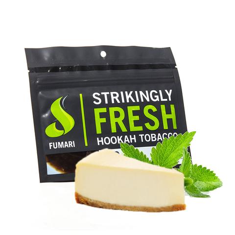 Табак Fumari Sweet Mint 100 г