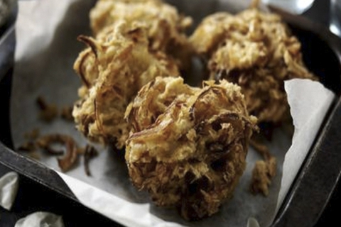 https://static-ru.insales.ru/images/products/1/6491/9689435/0867073001352467191_onion_bhaji.jpg