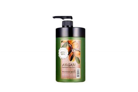 Восстанавливающая маска с маслом арганы Confume Argan Treatment Hair Pack , 1000 мл