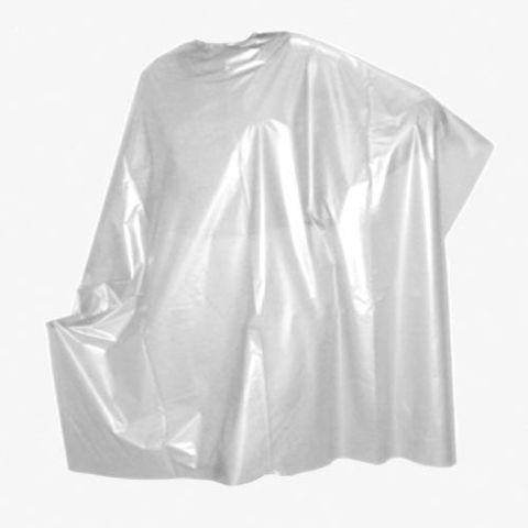 Пеньюар прозрачный 100х140 (50шт)