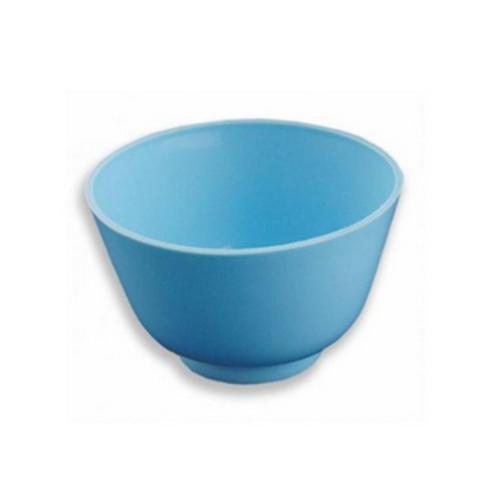*Миска пластифицирующая (Чистовье/каучук/13см/00-718)