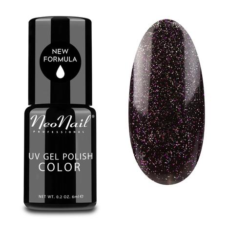 NeoNail Гель-лак 7.2 мл Orion №5006-7