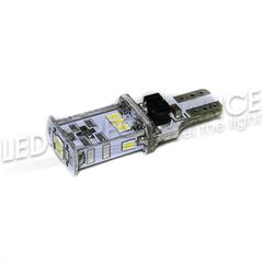 Автомобильная лампа T15 W16W 5K18