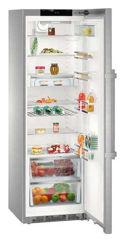 Однокамерный холодильник Liebherr SKes 4370