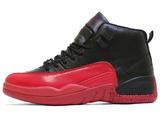 Кроссовки Мужские Nike Air Jordan 12 Retro
