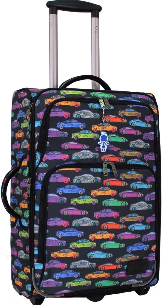 Дорожные чемоданы Чемодан Bagland Леон средний дизайн 51 л. сублімація 157 (0037666244) bc89595175c77745602db2ec99fc3c66.JPG