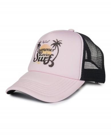 Кепка женская RIP CURL Summer Lovin Trucka Cap