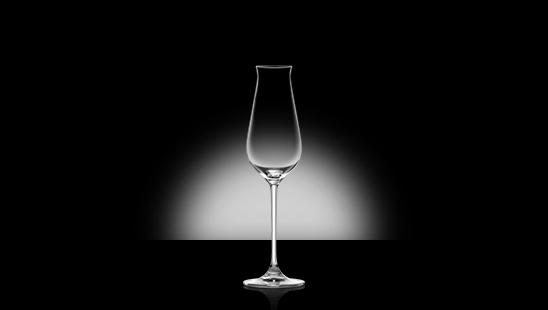 Набор бокалов 240 мл Desire Lucaris 6 шт для шампанского набор бокалов для игристых вин masterclass 48 480 мл 6 шт 3365 italesse