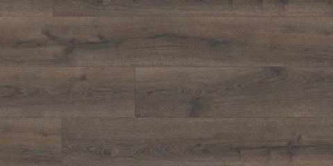 Ламинат Quick Step Majestic Дуб пустынный шлифованный темно-коричневый MJ3553