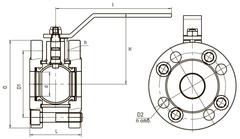 11с67п компактный схема