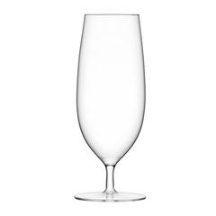 Набор из 2 бокалов для пильзнера , 450 мл, фото 3