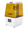 3D-принтер ANET N4