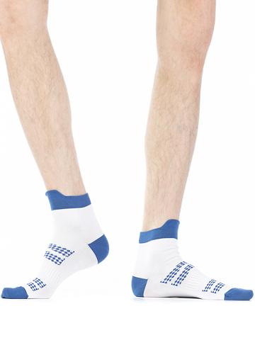Мужские носки W94.2S0.996 Wola
