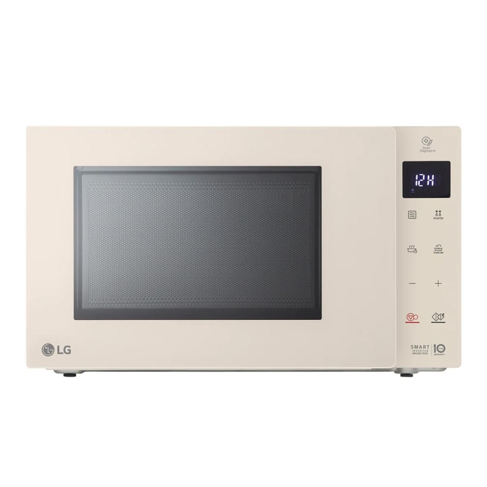Микроволновая печь LG MS2536GIK