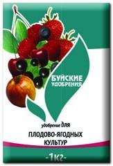 Для плодово-ягодных культур (1 кг)