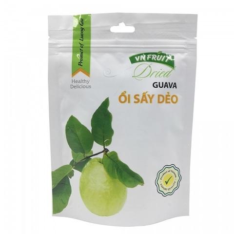 Гуава VN Fruit сушеная