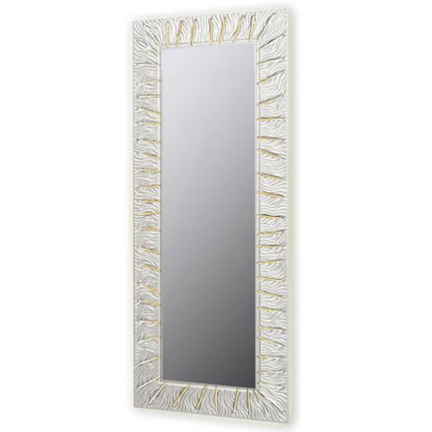Зеркало SUNSHINE (silver)