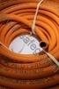 Шланг газовый GOK-Semperit 9мм морозостойкий